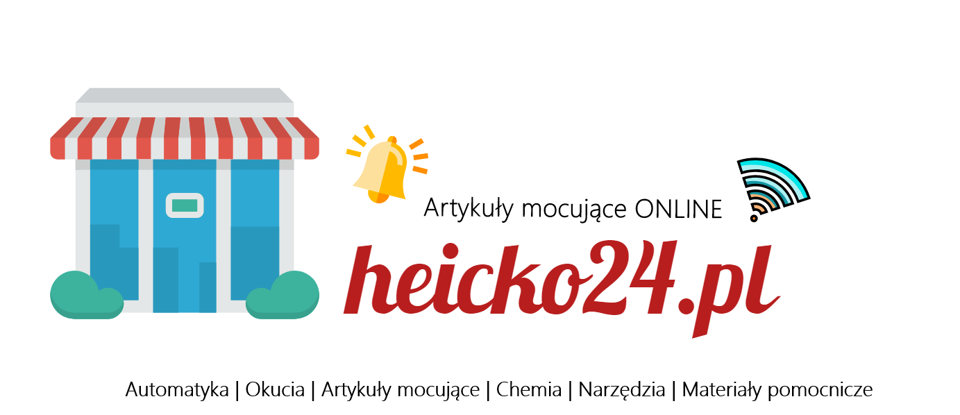 heicko24.pl